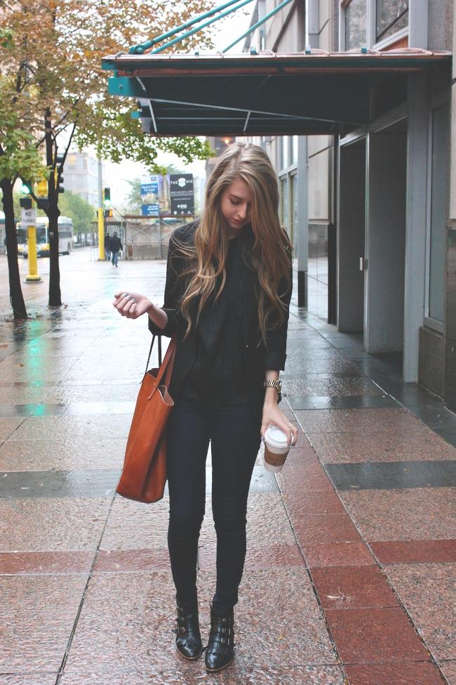 chelsea+lane+zipped+truelane+blog+minneapolis+fashion+style+blogger+black+hm+blazer+gap+denim+jean+legging+modern+vice+natalie+dylana+suarez+jett+boot+madewell+transport+tote2.jpg