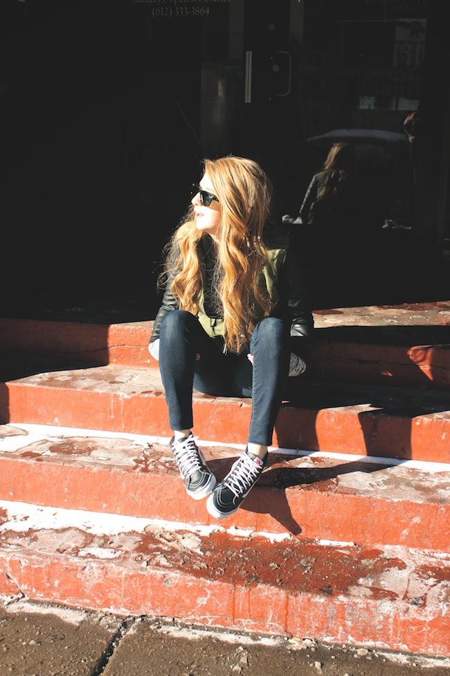 chelsea+lane+zipped+blog+truelane+minneapolis+style+fashion+blogger+vans+girls+s8+hi+leather1.jpg