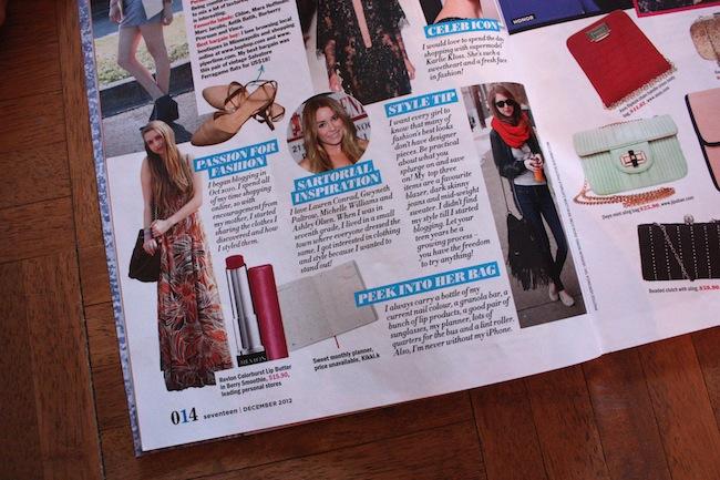 seventeenmagazine_singapore_blogger_feature_zipped2.JPG