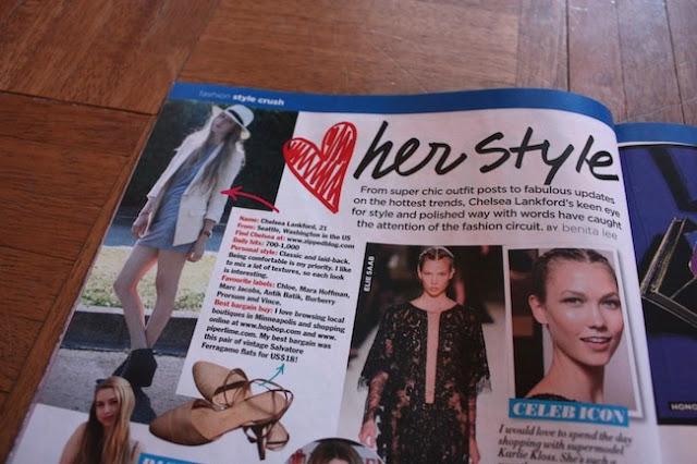seventeenmagazine_singapore_blogger_feature_zipped1.JPG
