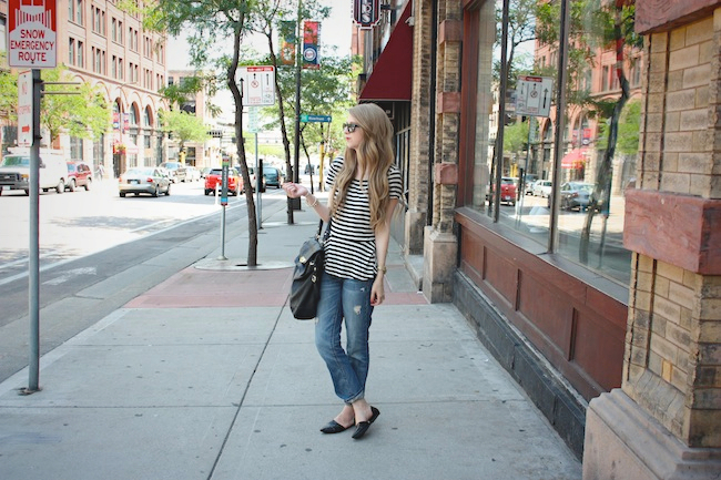 chelsea_lane_zipped_minneapolis_fashion_blogger_elle_magazine_gap_boyfriend_jeans_chinese_laundry_d'orsay_fats_vince_camuto2.jpg