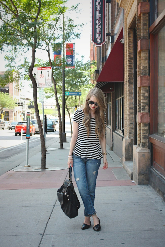 chelsea_lane_zipped_minneapolis_fashion_blogger_elle_magazine_gap_boyfriend_jeans_chinese_laundry_d'orsay_fats_vince_camuto.jpg