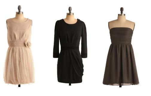 must-have+dresses.jpg