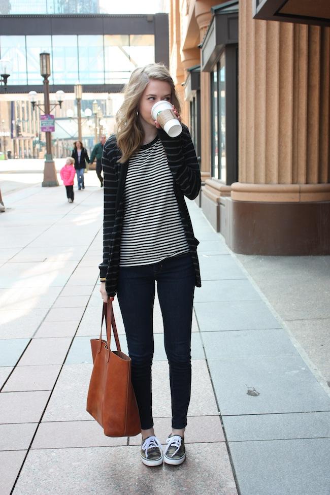 chelsea+lane+truelane+zipped+blog+minneapolis+fashion+style+blogger+gap+hm+madewell+transport+tote+boho+braid2.jpg