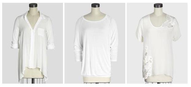 white+blouse.jpg