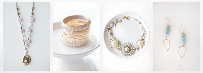 lilyandviolet_jewelry.png