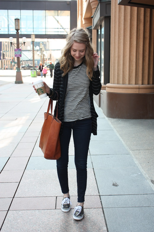 chelsea+lane+truelane+zipped+blog+minneapolis+fashion+style+blogger+gap+hm+madewell+transport+tote+boho+braid4.jpg