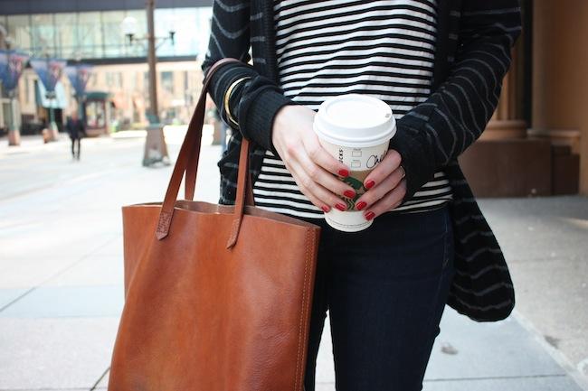 chelsea+lane+truelane+zipped+blog+minneapolis+fashion+style+blogger+gap+hm+madewell+transport+tote+boho+braid5.JPG