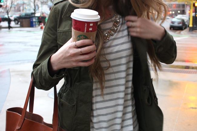 chelsea+lane+zipped+truelane+blog+minneapolis+fashion+style+blogger+madewell+forever+21+gap+denim_leggings+madewell+all+weather+jacket+sam+edelman+petty+boots+black+transport+tote+starbucks+holiday+cups2.JPG