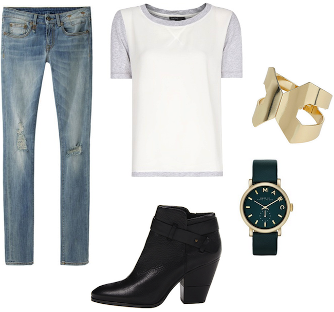mango_jcrew_hilary_dolce_vita_marc_jacobs_watch_topshop_cuff1.png