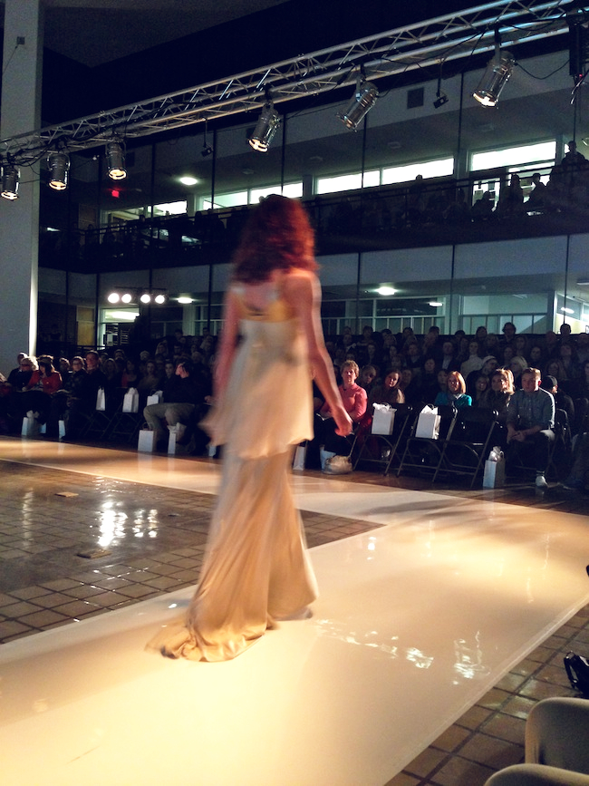 mspfw_minneapolis_fashion_week_flux_university_of_minnesota14.jpg