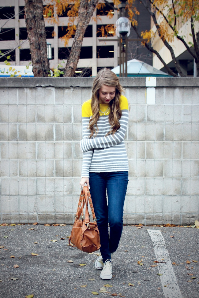 gap_levis_535legging_converse_lowtop_offwhite_marcecko_colorblock_minneapolis_fashionblogger3.jpg