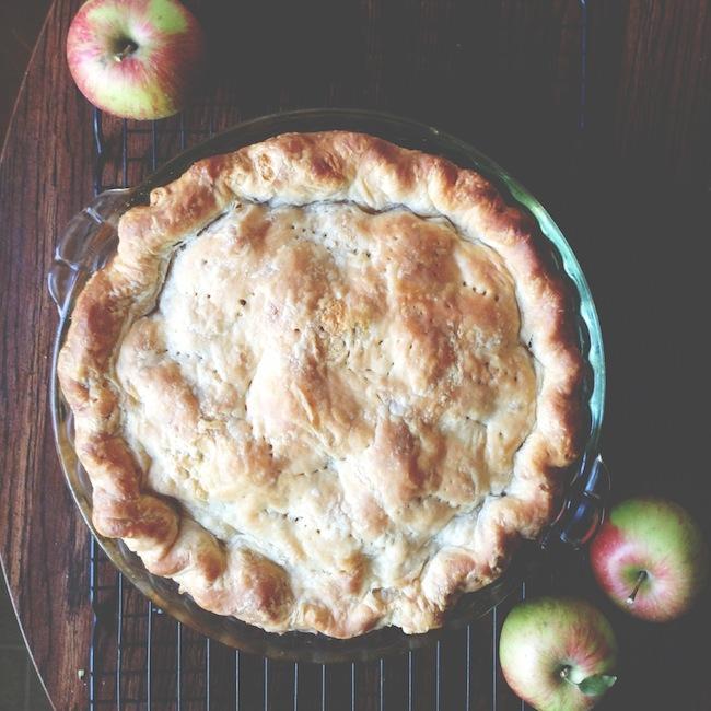 fresh_apple_pie_smitten_kitchen_recipe.JPG