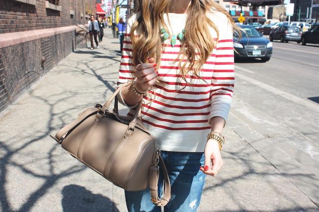 chelsea_lane_zipped_fashion_blog_minneapolis_blogger_forever_21_stripe_tee_gap_1969_sexy_boyfriend_jeans_nine_west_patent_flats_francescas3.jpg