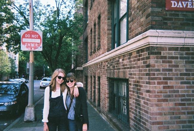 chelsea+lane+zipped+truelane+blog+fashion+style+blogger+seattle11.jpg