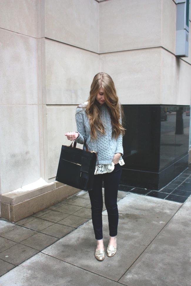 chelsea+lane+truelane+zipped+blog+minneapolis+fashion+style+blogger+madewell+vans+girls+gap+denim+shoemint+loafer+kate+spade+saturday+inside+out+pocket+tote2.jpg