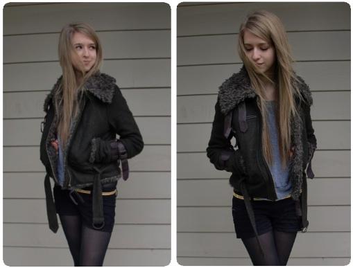 fp+coat.jpg