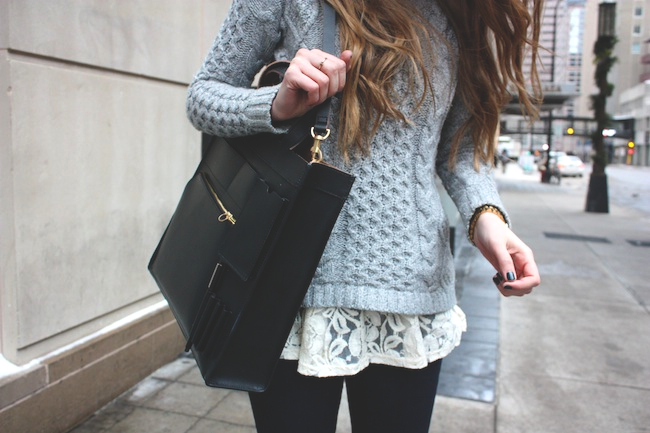 chelsea+lane+truelane+zipped+blog+minneapolis+fashion+style+blogger+madewell+vans+girls+gap+denim+shoemint+loafer+kate+spade+saturday+inside+out+pocket+tote5.jpg