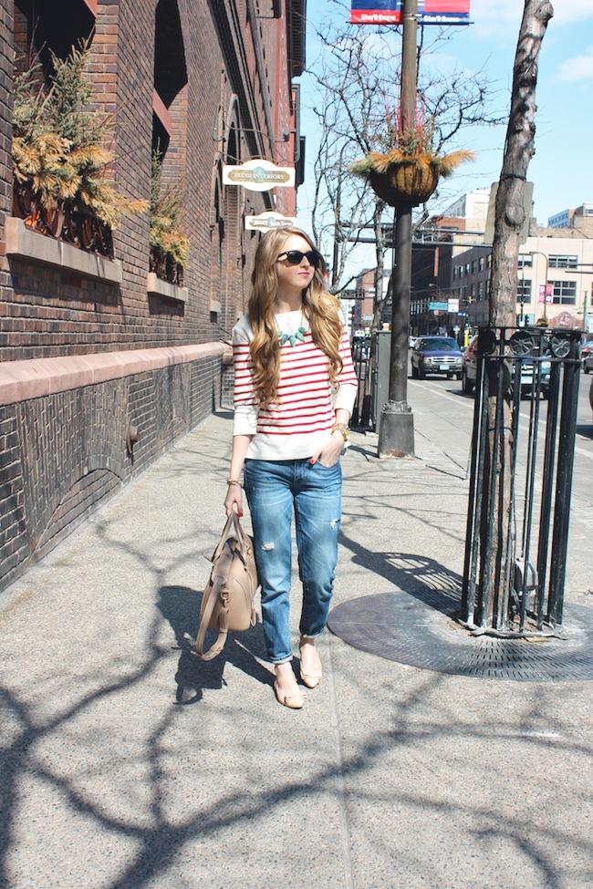 chelsea_lane_zipped_fashion_blog_minneapolis_blogger_forever_21_stripe_tee_gap_1969_sexy_boyfriend_jeans_nine_west_patent_flats_francescas5.jpg