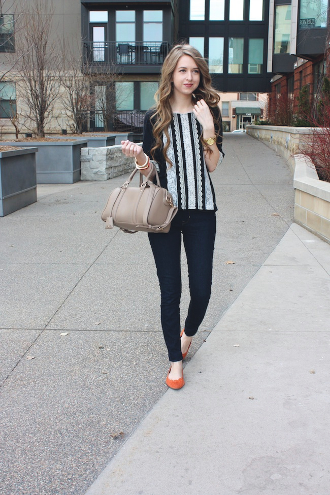 chelsea_lane_zipped_minneapolis_fashion_blog_blogger_anthropologie_gap_mia_abie_scalloped_flats_francescas_handbag4.jpg