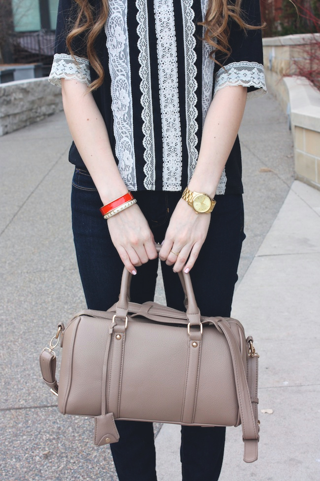 chelsea_lane_zipped_minneapolis_fashion_blog_blogger_anthropologie_gap_mia_abie_scalloped_flats_francescas_handbag.jpg
