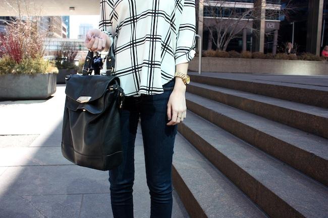 chelsea+lane+truelane+zipped+blog+minneapolis+fashion+style+blogger+lulus+modern+vice+gap+vince+camuto4.JPG