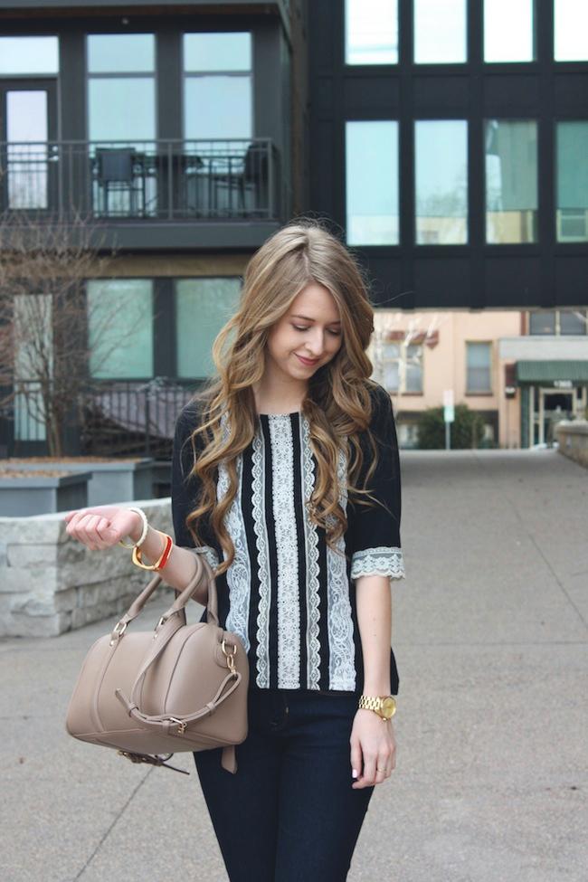 chelsea_lane_zipped_minneapolis_fashion_blog_blogger_anthropologie_gap_mia_abie_scalloped_flats_francescas_handbag1.jpg