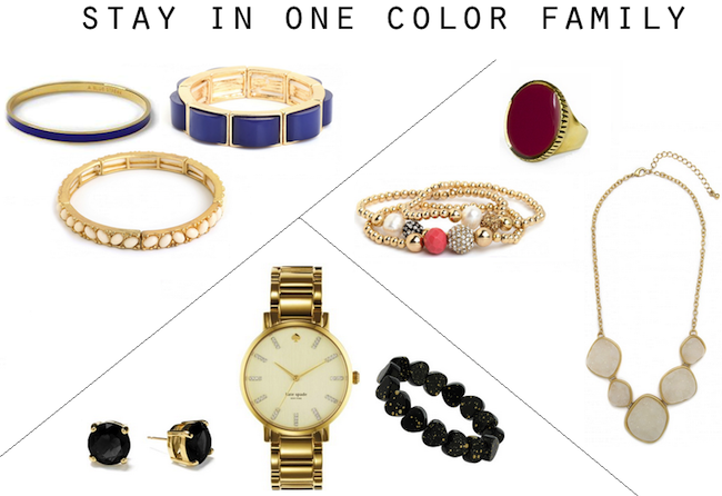 baublebar_katespade_office_jewelry1.png