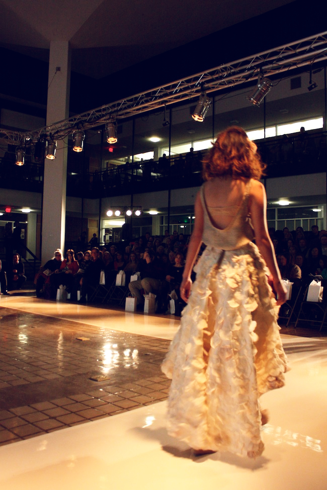 mspfw_minneapolis_fashion_week_flux_university_of_minnesota7.jpg