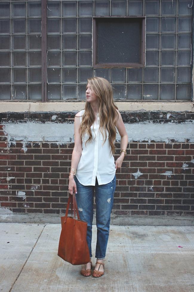 chelsea_lane_zipped_blog_minneapolis_fashion_blogger_gap_boyfriend_jeans_dolce_vita_zen_sandal_madewell_transport_tote1.jpg