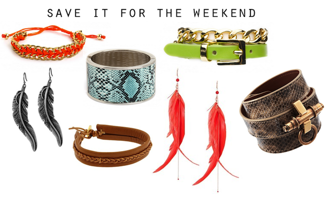 givenchy_lucky_baublebar_weekend_jewelry1.png