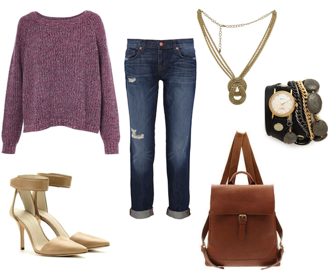 alexanderwang_heels_jbrand_boyfriendjeans_lamer_watch_leather_backpack1.png