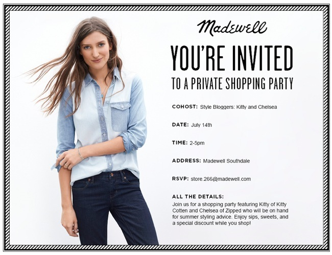 chelsea_zipped_minneapolis_fashion_blogger_madewell_event3.JPG