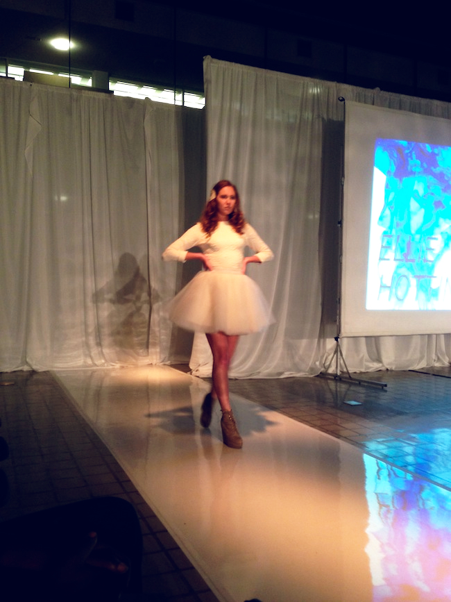 mspfw_minneapolis_fashion_week_flux_university_of_minnesota12.jpg