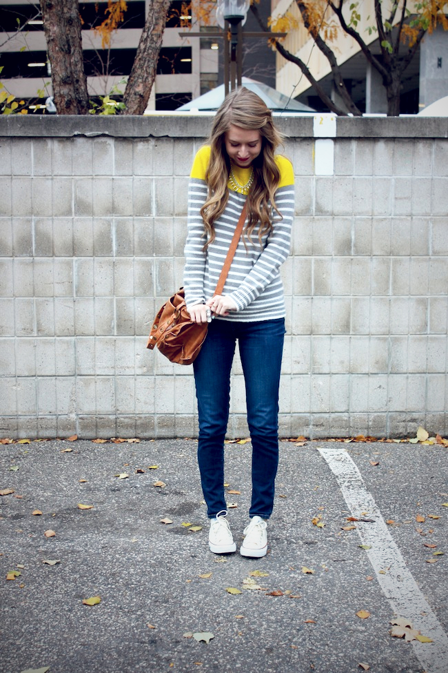 gap_levis_535legging_converse_lowtop_offwhite_marcecko_colorblock_minneapolis_fashionblogger.jpg