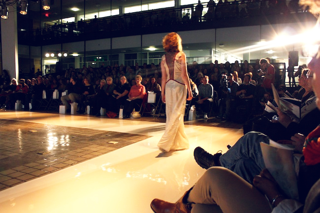 mspfw_minneapolis_fashion_week_flux_university_of_minnesota5.jpg