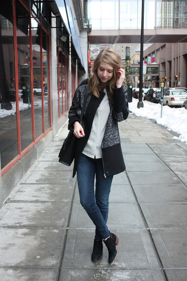 chelsea+lane+truelane+zipped+blog+minneapolis+fashion+style+blogger+aryn+K+los+angeles+justfab+sam+edelman+petty+haircut+chop+zerouv3.jpg