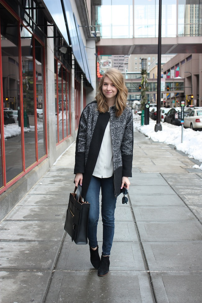 chelsea+lane+truelane+zipped+blog+minneapolis+fashion+style+blogger+aryn+K+los+angeles+justfab+sam+edelman+petty+haircut+chop2.jpg