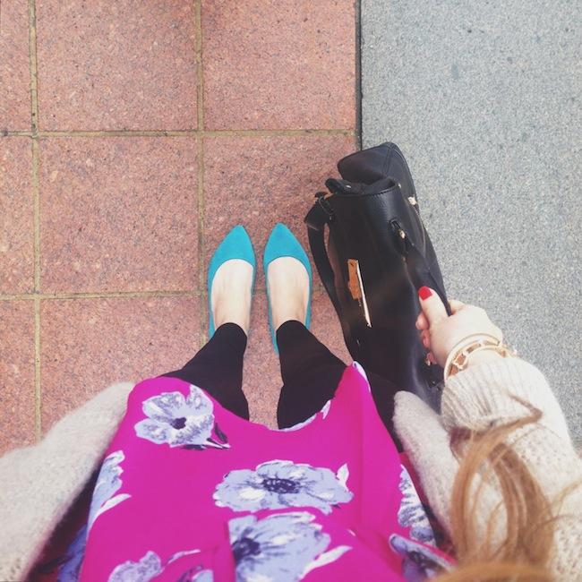 zipped_blog_minneapolis_fashion_blogger_chelsea_lane_shoemint_turquoise_flats_peplum.JPG