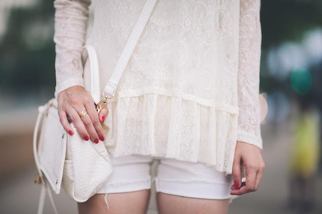chelsea+zipped+truelane+blog+minneapolis+fashion+style+blogger+bethany+platter2.jpg