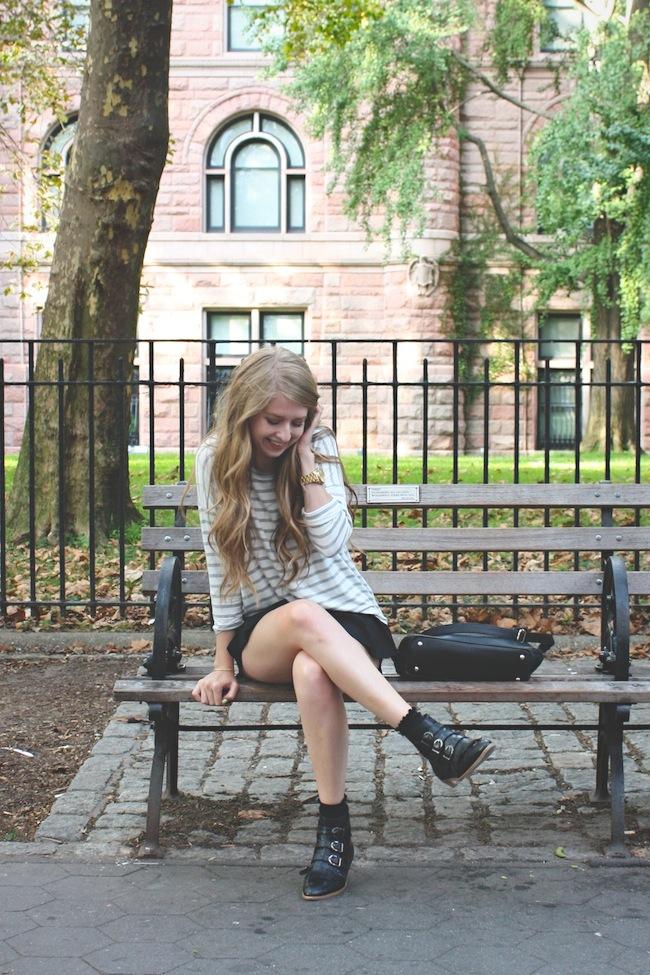 chelsea_lane_zipped_blog_minneapolis_fashion_blogger_line_and_dot_modern_vice_jett_boots_forever21_nyfw3.jpg