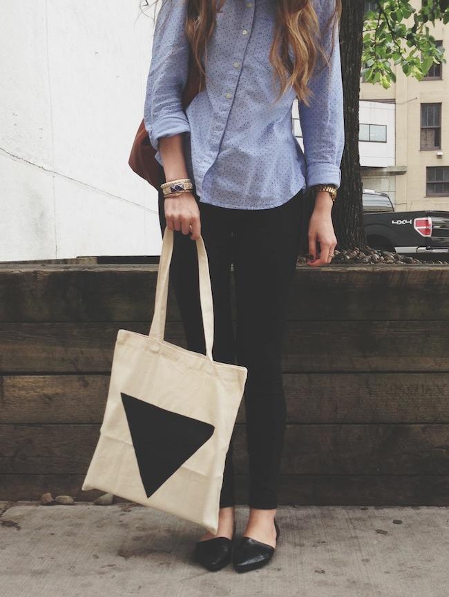 chelsea_zipped_minneapolis_fashion_blogger_gap_perfect_dot_oxford_jcrew_pixie_pants_madewell_transport_tote4.JPG
