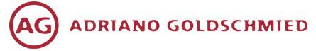 AGlogo.png