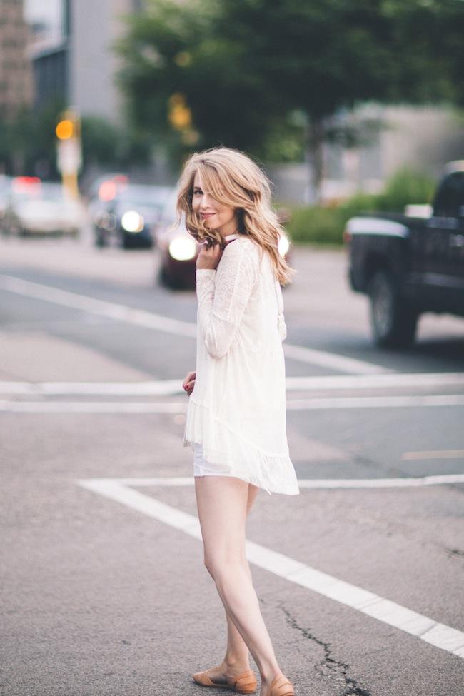 chelsea+zipped+truelane+blog+minneapolis+fashion+style+blogger+bethany+platter6.jpg