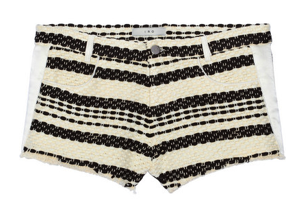 iro+tweed+denim+shorts.png