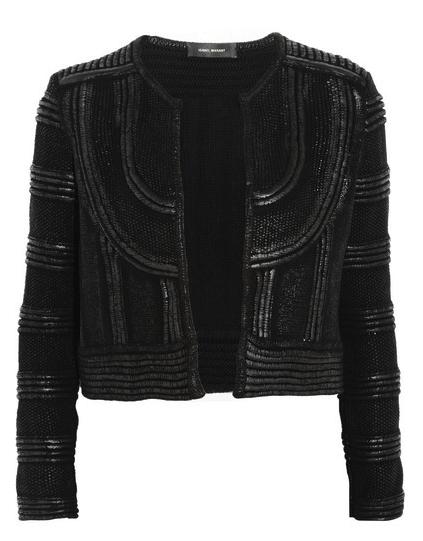 isabel+marant+laquered+jacket.png