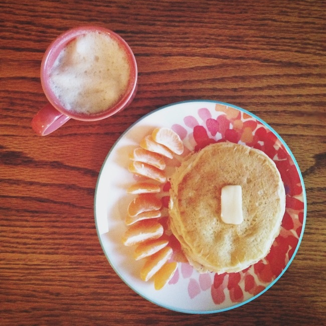 minneapolis_fashion_blog_instagram_pancakes.JPG