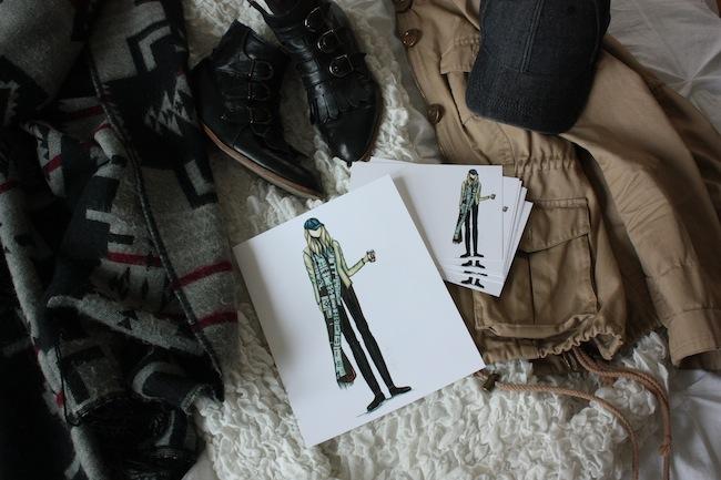 chelsea+lane+zipped+truelane+blog+queeni+kathleeni+designs+custom+illustration+giveaway1.JPG