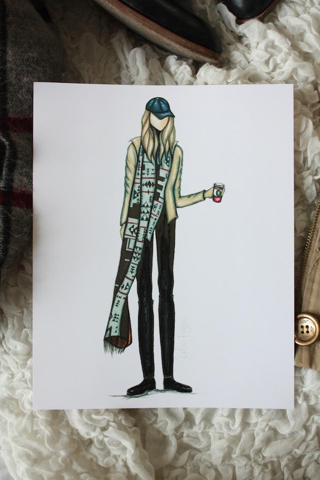 chelsea+lane+zipped+truelane+blog+queeni+kathleeni+designs+custom+illustration+giveaway3.jpg