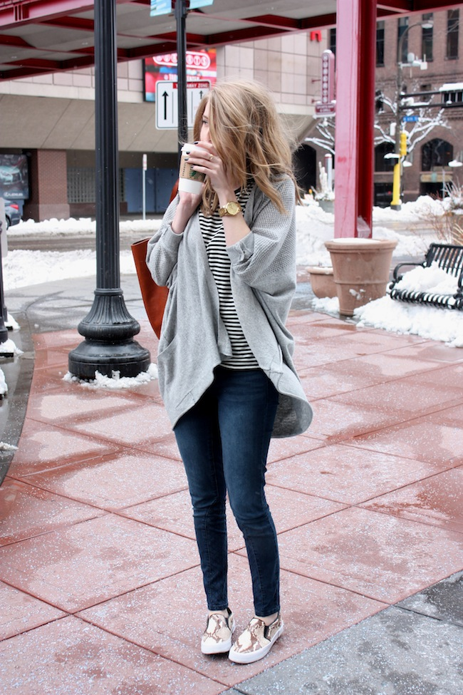 chelsea+lane+zipped+truelane+blog+minneapolis+fashion+style+blogger+lily+and+violet+dolman+sweater+justfab+quilted+denim+steve+madden+blonde+salad+chiara+ferragni+snakeskin+sneakers2.jpg